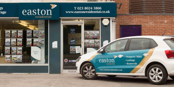 easton-residential-estate-agents