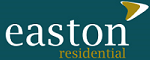 Easton Residential